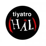 Tiyatro Hal