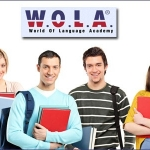 World of Language Academy