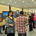 Ulusal Fotoğraf Amatörleri Derneği UFAD