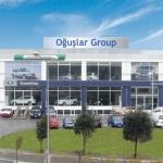 Oğuşlar Group Otomotiv