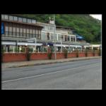 Safir Pescatore Restaurant