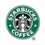 Starbucks Kazasker