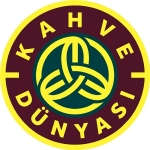 Kahve Dünyası Ataköy Plus AVM