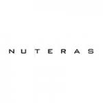 NuTeras