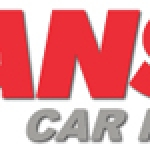 Avansis Rent a Car