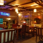 Flamingo Bar & Restaurant