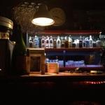 Semerkant Bar