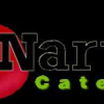 Nartat Catering