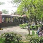 Rönepark
