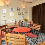 Yer Cafe