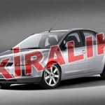 Taksim  Rent A Car