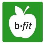B-fit Kartal
