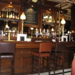 Ünlem Cafe Bar