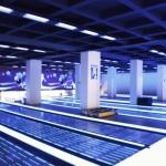 Atlantis Bowling