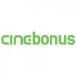 Kadıköy Cinebonus