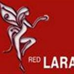 Red Lara