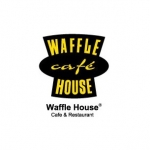 Waffle House Capacity