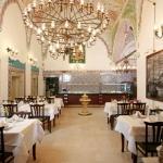 Bab-ı Hayat Osmanlı Mutfağı