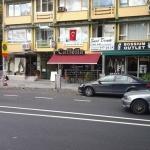 Cafella Cafe