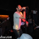 Mask Live Music Club