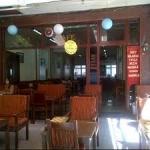 Yıldız Cafe