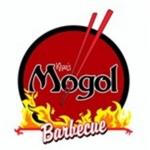 Khans Mogol Barbecue