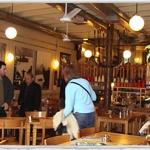Ara Cafe