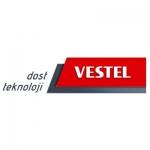 Alın Cam A.Ş. Vestel
