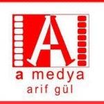 Amedya