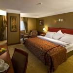 Hotel Masi