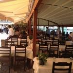 Ali Baba Balık Lokantası