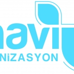 MAVİ ORGANİZASYON