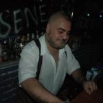 İstanbear Bar