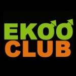 Ekoo Club
