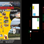 Kumbaba Rokethane Cafe & Restaurant