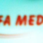 Şifa Medikal