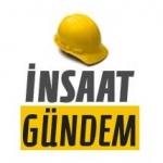insaatgundem.com