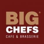 Big Chefs Sanko Park