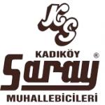 Kadıköy Saray Muhallebicisi Acıbadem