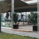Dodici Cafe