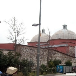 Ortaköy Hamamı