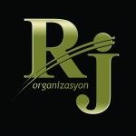 Rj Organizasyon ve Kiralama Hizmetleri