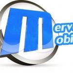 Merve Mobile
