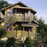 Ağva Paradise Hotel