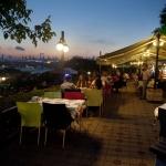 Uçar Cafe & Restaurant