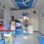 Hi&Le Restaurant