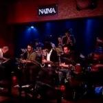 Naima Jazz Club