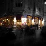 İst Cafe