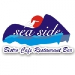 Sea Side Restaurant