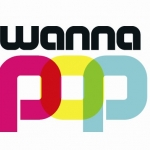 Wanna Pop